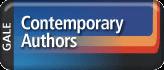 Contemporary Authors logo